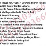 Gambar 10. List Buyer JAF Oktober 2015 150x150