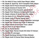 Gambar 11. List Buyer JAF November 2015 150x150