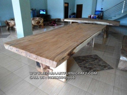 meja-makan-solid-trembesi-natural-4