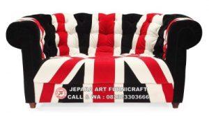 Gambar Sofa Minimalis Chesterfield Union Jack 1 300x167