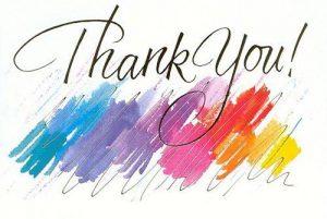 terima-kasih-pelanggan-2