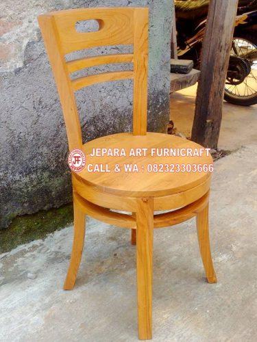 kursi-makan-minimalis-jati-koboi-bulat-002