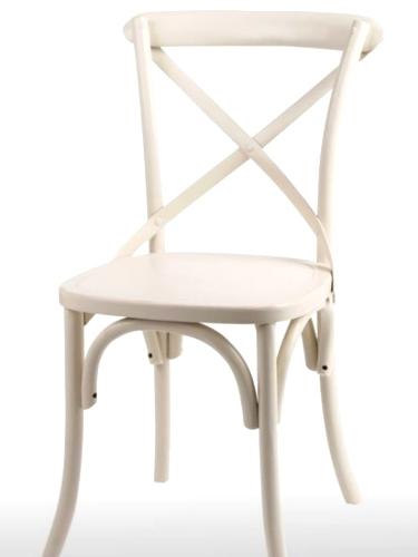 kursi-makan-minimalis-vintage-crossback-4