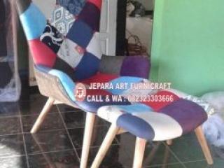 Gambar Sofa Minimalis Modern Color Full 252x300 320x240 c