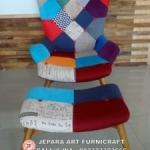 Gambar Sofa Minimalis Modern Vintage Mixed Match 225x300 150x150 c
