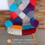 Gambar Sofa Minimalis Modern Vintage Mixed Match2 226x300 150x150 c