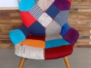 Gambar Sofa Minimalis Modern Vintage Mixed Match2 226x300 320x240 c