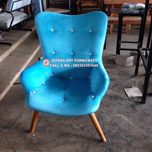 Terbaru Sofa Modern Jessica Harga Murah