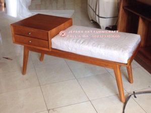 Sofa Modern Minimalis Ashanti