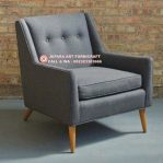 Sofa Modern Minimalis Chicago