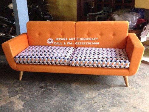 Gambar Sofa Modern Minimalis Plato