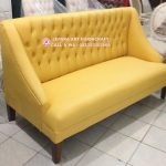 Sofa Modern Minimalis Britney
