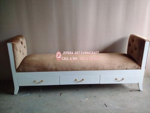 Gambar Tempat Tidur Minimalis Modern Priche
