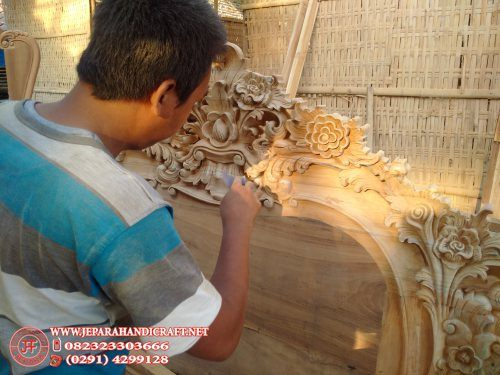 filosofi-ukiran-furniture-jepara