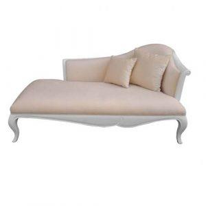 Kursi Sofa Klasik Mewah
