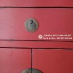 Gambar Meja Minimalis Bufet Antik Oriental 08 300x300 150x150 c