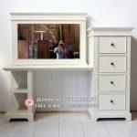 Gambar Meja Rias Belajar Minimalis Custom 6 150x150