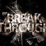 Breaktrough Jepara Art Furnicraft