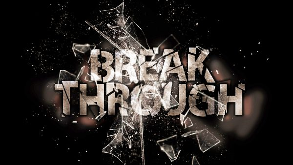 Gambar Breakthrough Jepara Art Furnicraft
