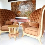 Gambar Set Kursi Tamu Mewah Classic Arrumi 6 300x225 150x150 c
