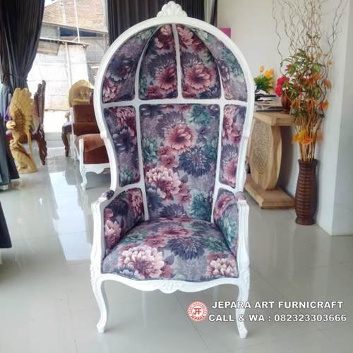Jual Sofa Classic Umbrella Shabby Murah Berkualitas