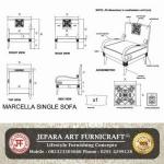 Gambar Sofa Marcella 300x300 150x150 c