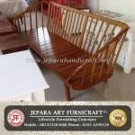 Gambar Sofa Minimalis Jati Scandinavian Regazza Murah 300x300 150x150 c