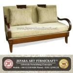 Gambar Sofa Tamu Jati Mewah New Marcella 2 Seat 1 300x300 150x150 c
