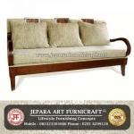 Gambar Sofa Tamu Jati Mewah New Marcella 3 Seater 300x300 150x150 c