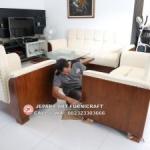 Gambar Sofa Tamu Jati Minimalis Modern 300x225 150x150 c