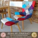 Gambar Sofa Tamu Scandinavian Jessica Harga Murah 300x300 150x150 c
