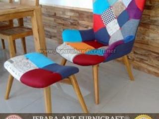 Gambar Sofa Tamu Scandinavian Jessica Harga Murah 300x300 320x240 c