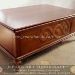 Gambar Kursi Sofa Tamu Jati Bei 1 300x225 150x150 c