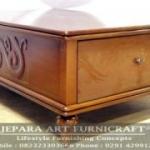 Gambar Kursi Sofa Tamu Jati Bei 2 300x180 150x150 c