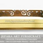Gambar Kursi Sofa Tamu Jati Bei 3 300x188 150x150 c