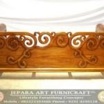 Gambar Kursi Sofa Tamu Jati Bei 9 300x225 150x150 c