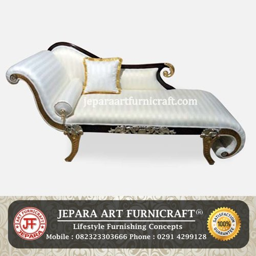 Gambar 15.1.3 SOFA NEW REGENCY 7