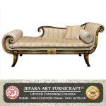 Sofa Mewah Ukir Classic Jepara