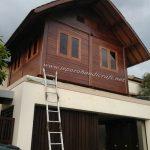 Gambar Gazebo Rumah 2 1 150x150