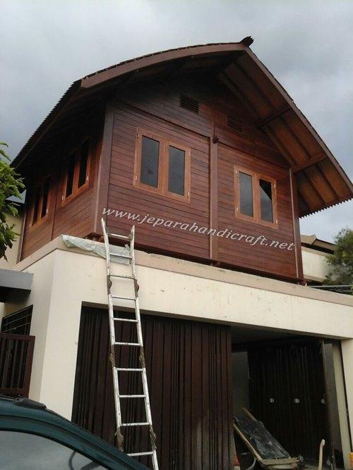 Gambar Gazebo Rumah 2 1