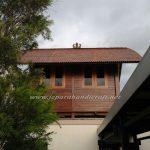 Gambar Gazebo Rumah 3 150x150