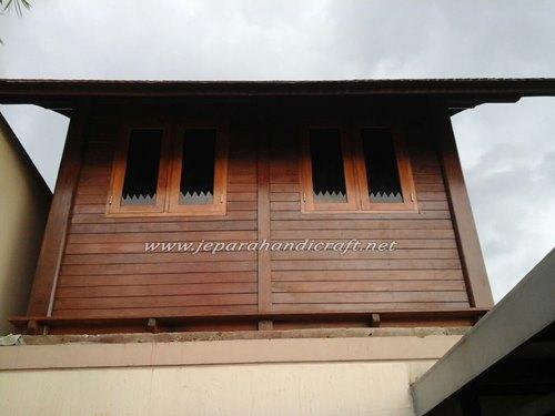 Gambar Gazebo Rumah 4
