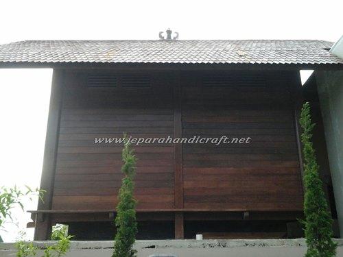 Gambar Gazebo Rumah 6
