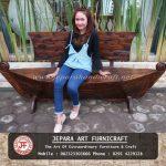 Gambar Bangku Taman Kapal Antik 2 1 150x150