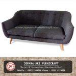 Sofa Modern Minimalis Sidney