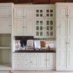 Kitchen Set Minimalis Modern Mewah