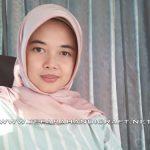 Elly Puspaningrum – Manager Finance Jepara Art Furnicraft