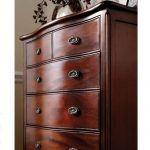 Kimberly Buffet Storage Mewah Elegant