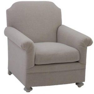 Sheatle Sofa Modern Mewah