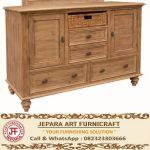 Norfolk Furniture Kamar Set American Style Mewah